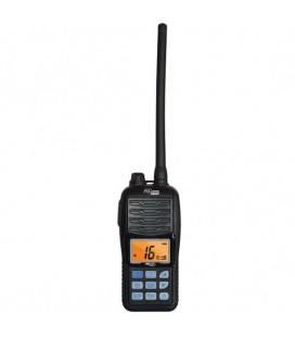 POLMAR NAVY 015F WALKIE VHF NAUTICA FLOTA