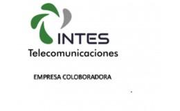 INTES TELECOMUNICACIONS EMPRESA COLABORADORA