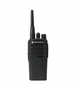 MOTOROLA DP1400 UHF ANALOGICO 403-470MHZ