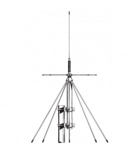 SIRIO SD 1300 ANTENA DISCONO 25 MHz - 1.3 GHz
