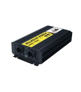 PB-OP24-3000 INVERSOR 24/220V 3000W POWER ENERGY ONDA SENOIDAL PURA