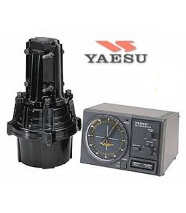 YAESU G1000-DXC ROTOR AZIMUTAL
