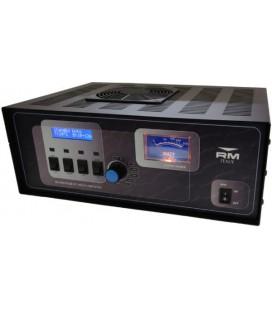AMPLIFICADOR RM BLA-350 PLUS PARA HF 1,8-30 MHZ 300 W