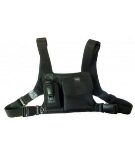 Bolsa de walkie SF-LC-888