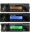 CRT SS9900 10M RADIO HF CRT