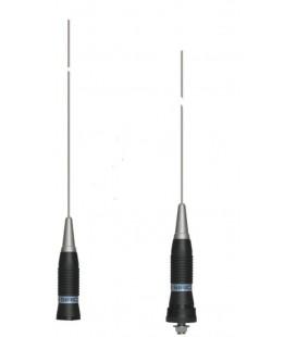 SIRIO AS-145-N INOX