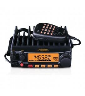 YAESU FT-2980R FM 144 MHZ 80W