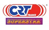 SUPERSTART (CRT)